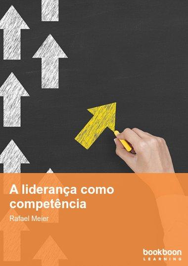 A liderança como competência