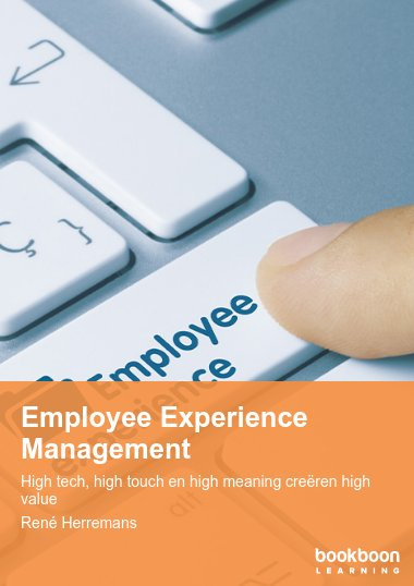 Employee Experience Management