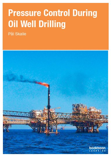 Petroleum engineering books | Learn about petroleum, gas & oil