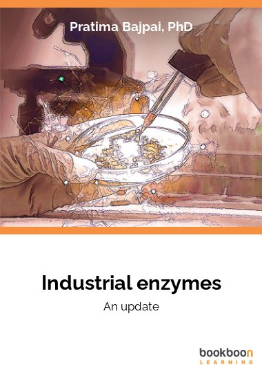 Industrial enzymes