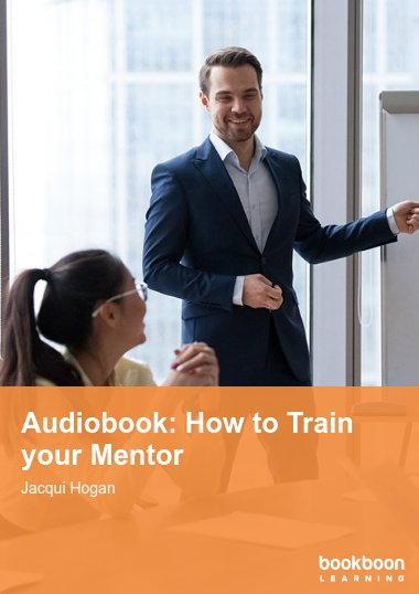 Audiobook: How to Train your Mentor