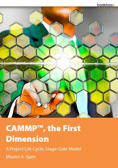 CAMMP™, the First Dimension