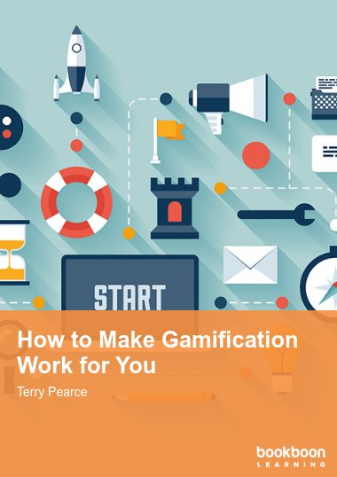 How to Make Gamification Work for You