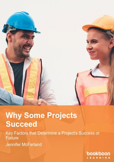 Why Some Projects Succeed
