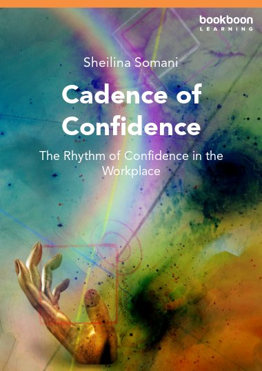 Cadence of Confidence