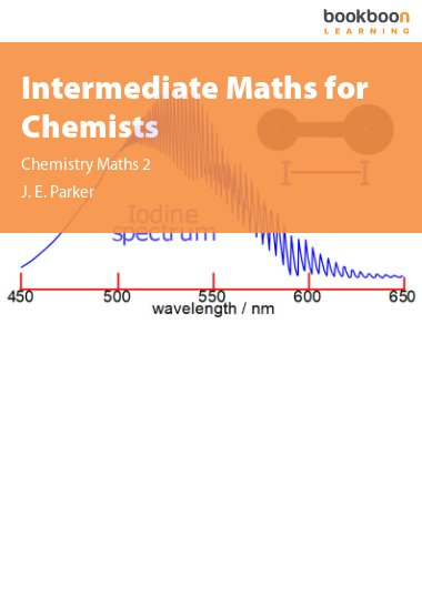 an introduction to the uses of spectrophotometry by modern biologists Chemguide: helping you to  extraction and uses of aluminium, copper,  rates of reaction including catalysis, an introduction to chemical equilibria.