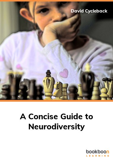 A Concise Guide to Neurodiversity