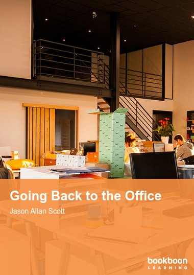 Going Back to the Office