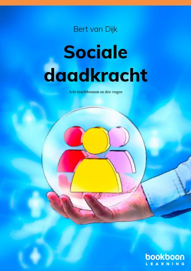 Sociale daadkracht