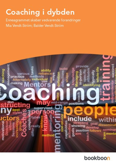 Coaching i dybden
