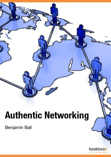 Authentic Networking