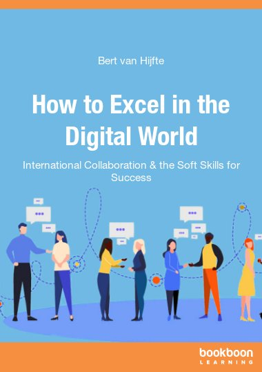 How to Excel in the Digital World