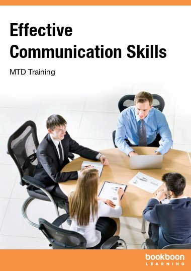 using proper tone in communication Business etiquette: phone, email, and text to striking the right tone she also explains how to best use written communication 3 using proper etiquette.