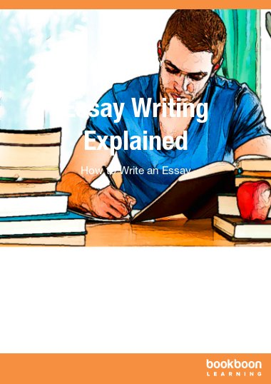 write a for and against essay about learning english as a foreign language