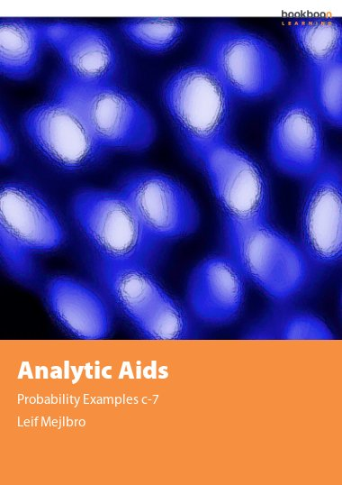 Analytic Aids