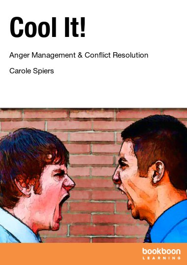 Anger Management For Dummies Pdf