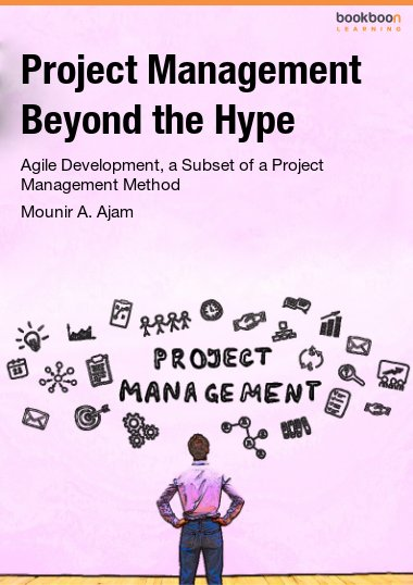Project Management Beyond the Hype