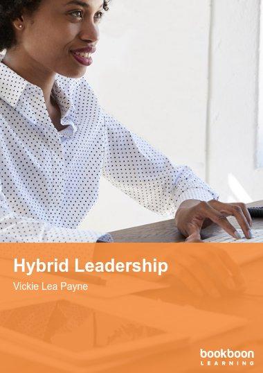 Hybrid Leadership