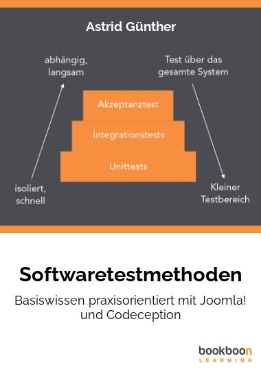 Softwaretestmethoden