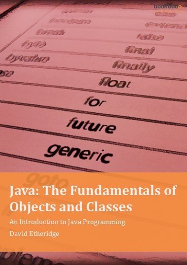 Programming books pdf java