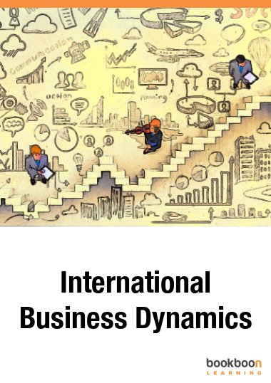 International Business Dynamics