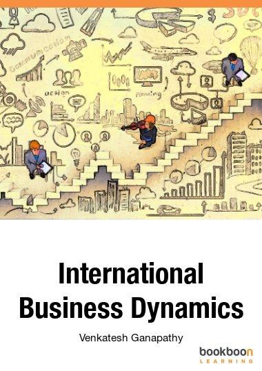 International Business Dynamics