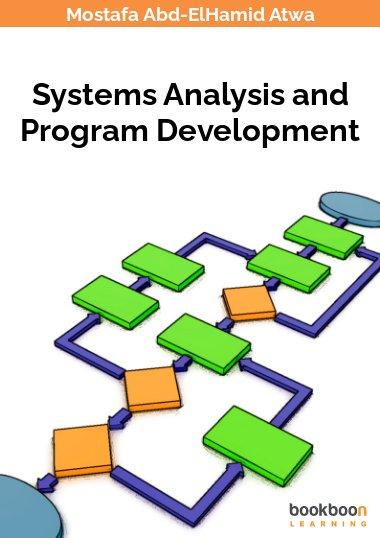 Systems Analysis and Program Development