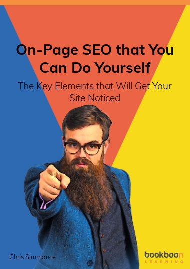 On-Page SEO that You Can Do Yourself