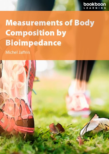 Measurements of Body Composition by Bioimpedance