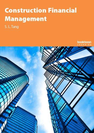 Construction engineering | Download Civil engineering books