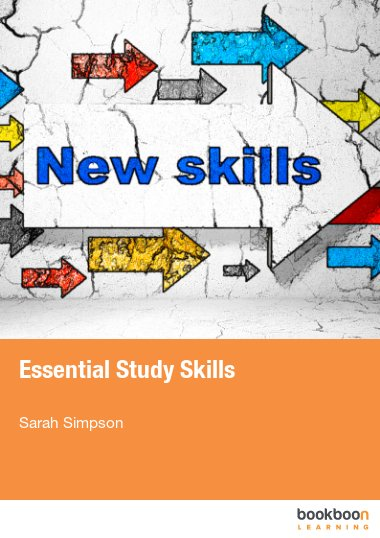 a study of the essential skills Start studying paralegal essential skills: midterm study guide learn vocabulary, terms, and more with flashcards, games, and other study tools.