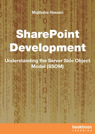 SharePoint Development