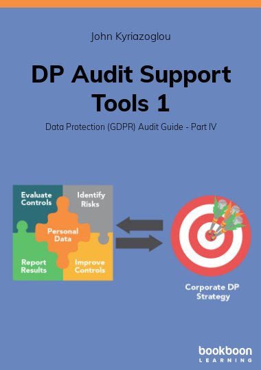 DP Audit Support Tools 1