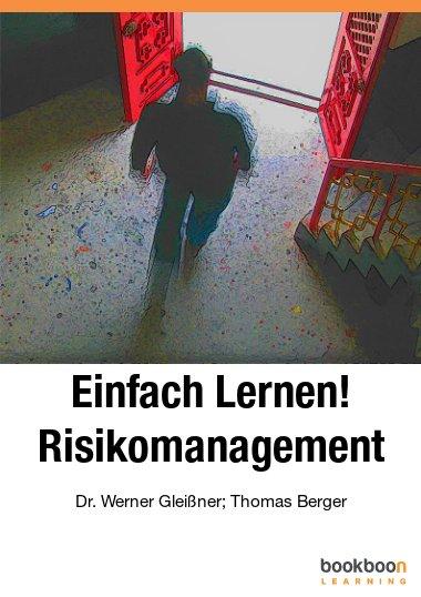 Einfach Lernen! Risikomanagement