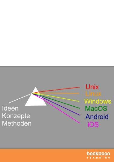 Betriebssysteme und parallele Programme