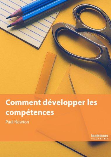 Comment développer les compétences