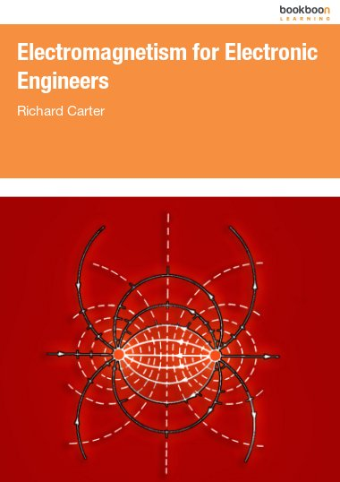 essential university physics volume 1 3rd edition solutions pdf