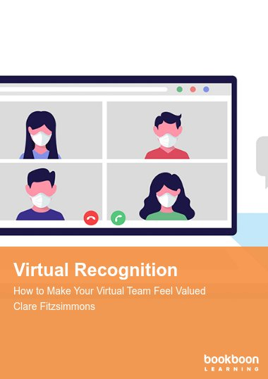 Virtual Recognition