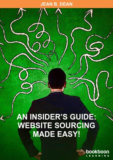 An Insider's Guide: Website Sourcing Made Easy!