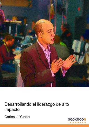 LiderAcción