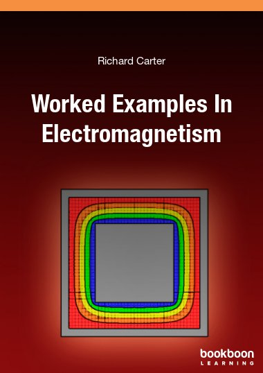 Ebook Sites For Electronics And Communication Engineering