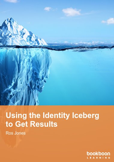 Using the Identity Iceberg to Get Results