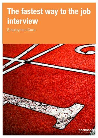 Effective Communication Skills Ebook