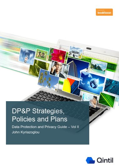 DP&P Strategies, Policies and Plans