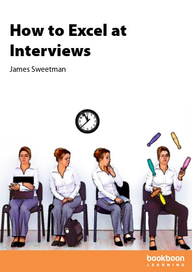 How to Excel at Interviews