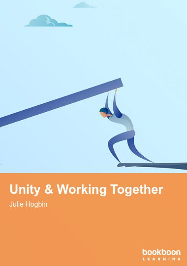 Unity & Working Together