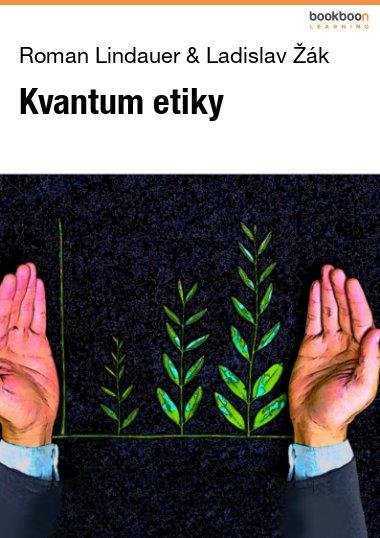 Kvantum etiky