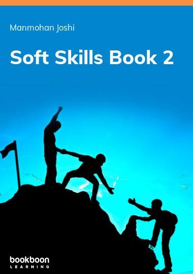 Soft Skills Book 2