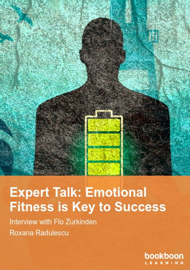 Expert Talk: Emotional Fitness is Key to Success