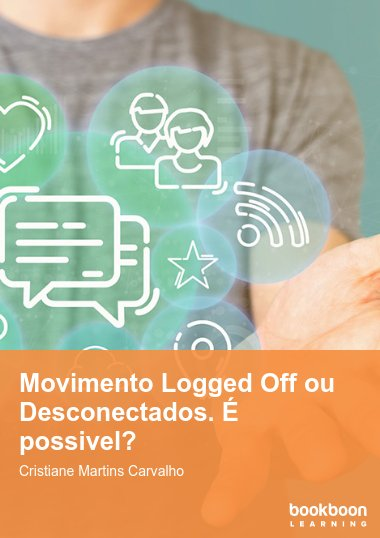 Movimento Logged Off ou Desconectados. É possivel?